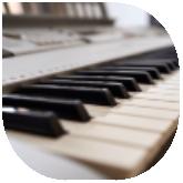 Online Musikunterricht Kreis Heinsberg
