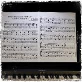 Klavierunterricht Erkelenz